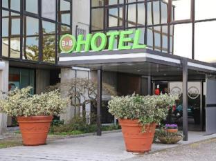 /bg-bg/b-b-hotel-udine/hotel/udine-it.html?asq=jGXBHFvRg5Z51Emf%2fbXG4w%3d%3d