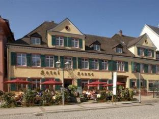 /ca-es/hotel-sonne/hotel/offenburg-de.html?asq=jGXBHFvRg5Z51Emf%2fbXG4w%3d%3d