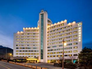 /cs-cz/vivace-hadong-resort/hotel/hadong-gun-kr.html?asq=jGXBHFvRg5Z51Emf%2fbXG4w%3d%3d