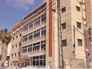 /th-th/jerusalem-panorama-hotel/hotel/jerusalem-il.html?asq=jGXBHFvRg5Z51Emf%2fbXG4w%3d%3d