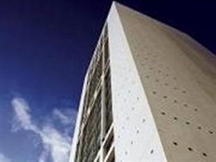 /da-dk/kenzi-tower-hotel/hotel/casablanca-ma.html?asq=jGXBHFvRg5Z51Emf%2fbXG4w%3d%3d