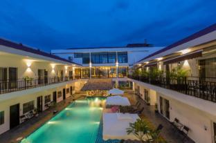 /zh-cn/miiya-hotel/hotel/sihanoukville-kh.html?asq=jGXBHFvRg5Z51Emf%2fbXG4w%3d%3d
