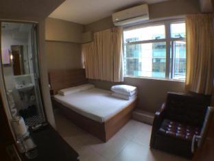 Sing Fai Hotel