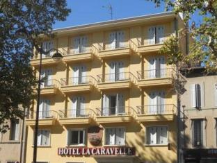 /hu-hu/la-caravelle/hotel/aix-en-provence-fr.html?asq=jGXBHFvRg5Z51Emf%2fbXG4w%3d%3d