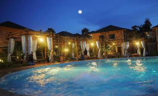 /ca-es/vela-phu-quoc-resort_2/hotel/phu-quoc-island-vn.html?asq=jGXBHFvRg5Z51Emf%2fbXG4w%3d%3d