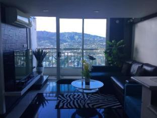 Crown Regency Luxurious Penthouse