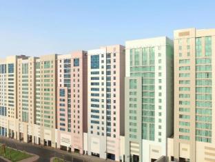 /ar-ae/le-meridien-towers-makkah/hotel/mecca-sa.html?asq=jGXBHFvRg5Z51Emf%2fbXG4w%3d%3d