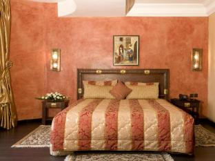 /ca-es/le-zenith-hotel-and-spa/hotel/casablanca-ma.html?asq=jGXBHFvRg5Z51Emf%2fbXG4w%3d%3d