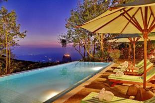 /da-dk/popa-mountain-resort/hotel/bagan-mm.html?asq=jGXBHFvRg5Z51Emf%2fbXG4w%3d%3d