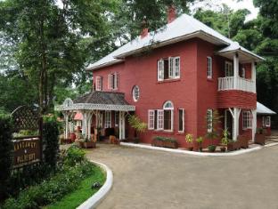 /de-de/kandawgyi-hill-resort/hotel/pyin-oo-lwin-mm.html?asq=jGXBHFvRg5Z51Emf%2fbXG4w%3d%3d