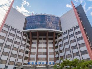 /cs-cz/hoya-resort-hotel-kaohsiung/hotel/kaohsiung-tw.html?asq=jGXBHFvRg5Z51Emf%2fbXG4w%3d%3d