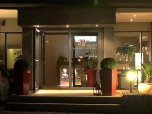 /cs-cz/my-place/hotel/lautzenhausen-de.html?asq=jGXBHFvRg5Z51Emf%2fbXG4w%3d%3d