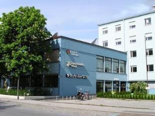 /ca-es/garni-technikerhaus/hotel/innsbruck-at.html?asq=jGXBHFvRg5Z51Emf%2fbXG4w%3d%3d