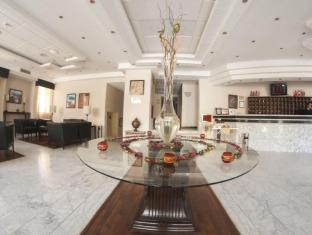 /ar-ae/la-maison-hotel/hotel/petra-jo.html?asq=jGXBHFvRg5Z51Emf%2fbXG4w%3d%3d