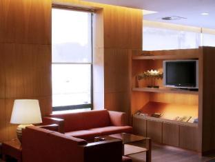 /da-dk/posadas-de-espana-cartagena/hotel/cartagena-es.html?asq=jGXBHFvRg5Z51Emf%2fbXG4w%3d%3d