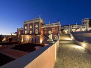 /bg-bg/pousada-palacio-de-estoi-monument-hotel-slh/hotel/estoi-pt.html?asq=jGXBHFvRg5Z51Emf%2fbXG4w%3d%3d