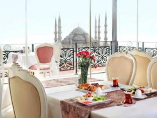 /ar-ae/rast-hotel/hotel/istanbul-tr.html?asq=jGXBHFvRg5Z51Emf%2fbXG4w%3d%3d