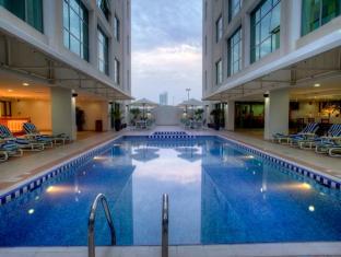 /bg-bg/siji-hotel-apartments/hotel/fujairah-ae.html?asq=jGXBHFvRg5Z51Emf%2fbXG4w%3d%3d
