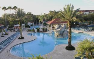 /ja-jp/star-island-resort/hotel/orlando-fl-us.html?asq=jGXBHFvRg5Z51Emf%2fbXG4w%3d%3d