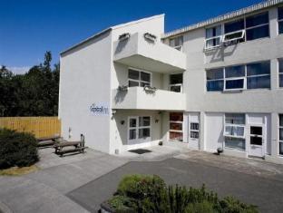 /da-dk/capital-inn/hotel/reykjavik-is.html?asq=jGXBHFvRg5Z51Emf%2fbXG4w%3d%3d