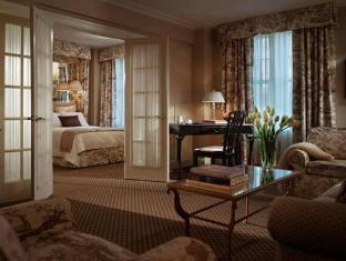 /bg-bg/the-eliot-suite-hotel/hotel/boston-ma-us.html?asq=jGXBHFvRg5Z51Emf%2fbXG4w%3d%3d
