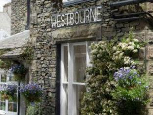 /en-sg/westbourne-bed-and-breakfast/hotel/windermere-gb.html?asq=jGXBHFvRg5Z51Emf%2fbXG4w%3d%3d