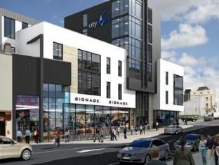 /ar-ae/the-western-citypoint-apartments/hotel/galway-ie.html?asq=jGXBHFvRg5Z51Emf%2fbXG4w%3d%3d