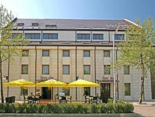 /pt-br/ventura-boutique-hotel/hotel/varna-bg.html?asq=jGXBHFvRg5Z51Emf%2fbXG4w%3d%3d