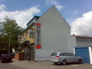 /ko-kr/wanderlust-hostel/hotel/florsheim-am-main-de.html?asq=jGXBHFvRg5Z51Emf%2fbXG4w%3d%3d