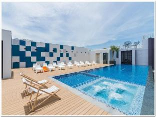 /ru-ru/sea-me-spring-tree-hotel/hotel/pattaya-th.html?asq=jGXBHFvRg5Z51Emf%2fbXG4w%3d%3d