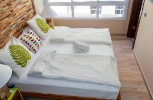 /da-dk/yarden-beach-apartments/hotel/tel-aviv-il.html?asq=jGXBHFvRg5Z51Emf%2fbXG4w%3d%3d