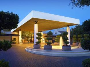 /da-dk/sheraton-palo-alto-hotel/hotel/san-jose-ca-us.html?asq=jGXBHFvRg5Z51Emf%2fbXG4w%3d%3d