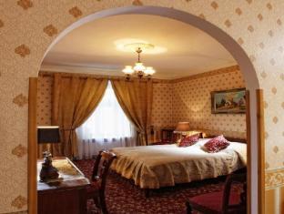 /da-dk/hotel-europejski/hotel/krakow-pl.html?asq=jGXBHFvRg5Z51Emf%2fbXG4w%3d%3d