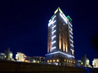 /ar-ae/jinju-kai-hotel/hotel/jinju-si-kr.html?asq=jGXBHFvRg5Z51Emf%2fbXG4w%3d%3d