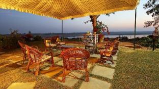 /da-dk/bhadrawati-safari-lodge/hotel/ranthambore-in.html?asq=jGXBHFvRg5Z51Emf%2fbXG4w%3d%3d