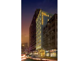 /sl-si/oriental-lander-hotel/hotel/hong-kong-hk.html?asq=jGXBHFvRg5Z51Emf%2fbXG4w%3d%3d
