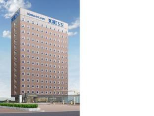 /bg-bg/toyoko-inn-shin-takaoka-eki-shinkansen-minami-guchi/hotel/toyama-jp.html?asq=jGXBHFvRg5Z51Emf%2fbXG4w%3d%3d