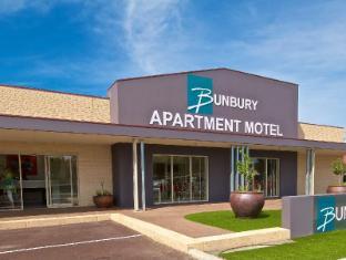 /bg-bg/bunbury-apartment-motel/hotel/bunbury-au.html?asq=jGXBHFvRg5Z51Emf%2fbXG4w%3d%3d