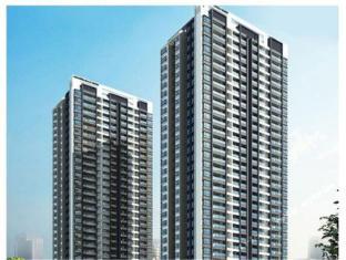 /ar-ae/zhuhai-vidicl-service-apartment-qianshan-chengfeng-branch/hotel/zhuhai-cn.html?asq=jGXBHFvRg5Z51Emf%2fbXG4w%3d%3d