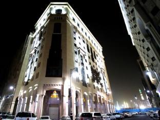 /ar-ae/rawdat-al-aqiq-hotel/hotel/medina-sa.html?asq=jGXBHFvRg5Z51Emf%2fbXG4w%3d%3d