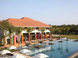 /zh-tw/alila-diwa-hotel/hotel/goa-in.html?asq=jGXBHFvRg5Z51Emf%2fbXG4w%3d%3d