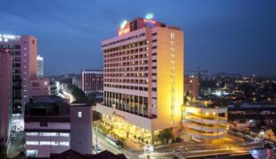 /zh-hk/bayview-hotel-melaka/hotel/malacca-my.html?asq=jGXBHFvRg5Z51Emf%2fbXG4w%3d%3d