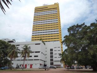 /da-dk/the-emperor-hotel-malacca/hotel/malacca-my.html?asq=jGXBHFvRg5Z51Emf%2fbXG4w%3d%3d