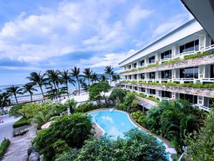 /th-th/the-bliss-hotel-south-beach-patong/hotel/phuket-th.html?asq=jGXBHFvRg5Z51Emf%2fbXG4w%3d%3d
