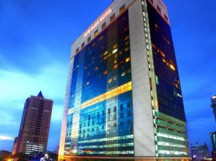 /sv-se/new-york-hotel/hotel/johor-bahru-my.html?asq=jGXBHFvRg5Z51Emf%2fbXG4w%3d%3d