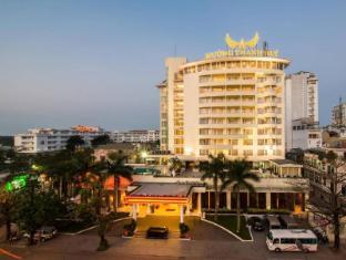 /da-dk/muong-thanh-holiday-hue-hotel/hotel/hue-vn.html?asq=jGXBHFvRg5Z51Emf%2fbXG4w%3d%3d