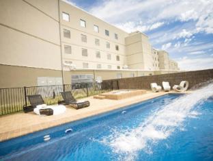 /bg-bg/rydges-mount-panorama-bathurst/hotel/bathurst-au.html?asq=jGXBHFvRg5Z51Emf%2fbXG4w%3d%3d