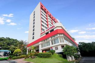 /sv-se/hotel-sentral-johor-bahru/hotel/johor-bahru-my.html?asq=jGXBHFvRg5Z51Emf%2fbXG4w%3d%3d
