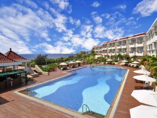 /ca-es/fullon-resort-kending/hotel/kenting-tw.html?asq=jGXBHFvRg5Z51Emf%2fbXG4w%3d%3d