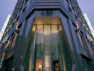 /zh-tw/hotel-monterey-la-soeur-fukuoka/hotel/fukuoka-jp.html?asq=jGXBHFvRg5Z51Emf%2fbXG4w%3d%3d